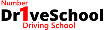Dr1veschool – Leicester Driving School